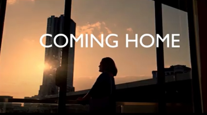 WATCH: Here's the trailer of MMFF 2020 entry 'Coming Home'