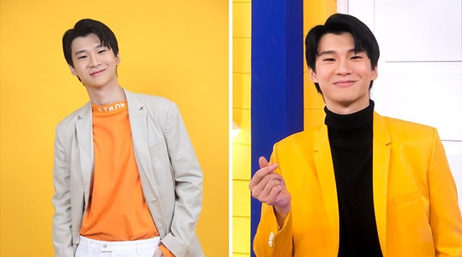 5 Interesting Facts about 'PBB: Connect' host Richard Juan aka 'Online Oppa ni Kuya'