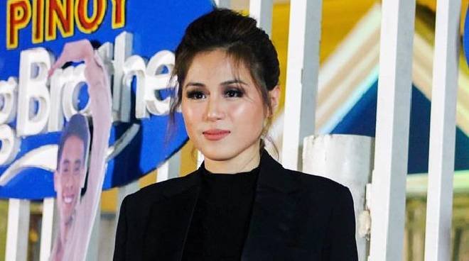 Toni Gonzaga, proud to be a PBB host for 15 years: 'We are surviving and we are thriving'