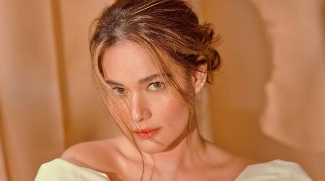 WATCH: Bea Alonzo confirms she's dating someone right now
