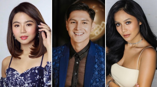 'The Missing' cast share their scariest moments on and off the set of the MMFF horror film