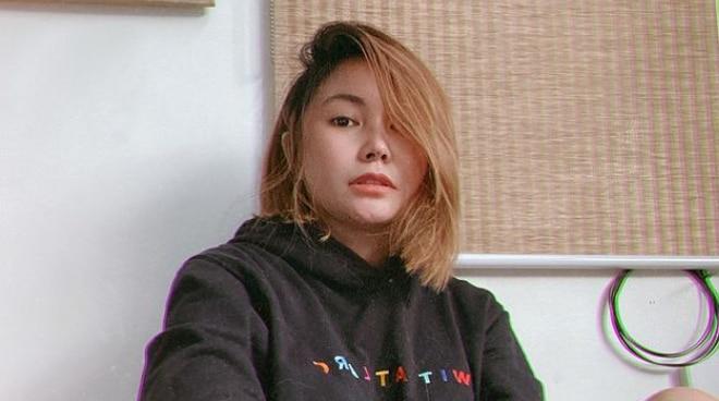 Yeng Constantino on not creating music this year: 'Naka-break ako bilang artist'