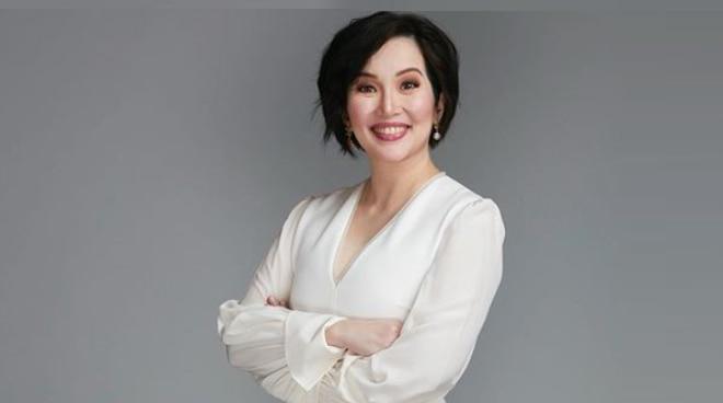 Kris Aquino sa away nila ng isang radio host: 'Binastos ko ba ang pagkatao niya?'
