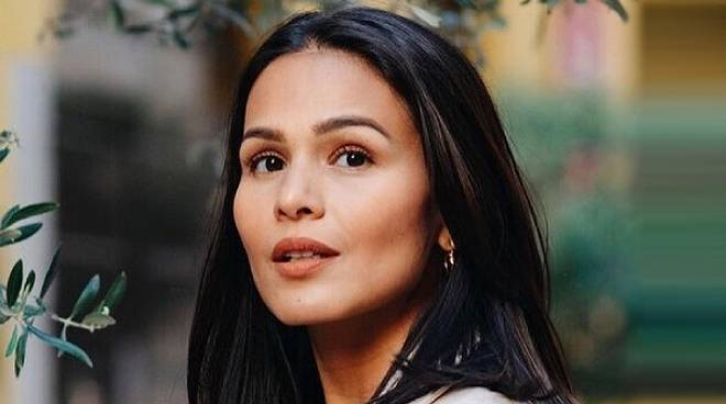 Iza Calzado on being an actress and producer: 'It makes you feel empowered'