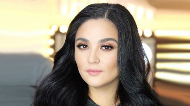 Sunshine Dizon shares why she is proud to be a member of AKTOR