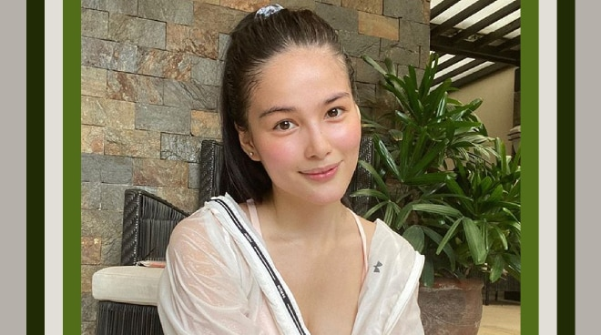 Elisse Joson shares what she learned from watching K-Dramas
