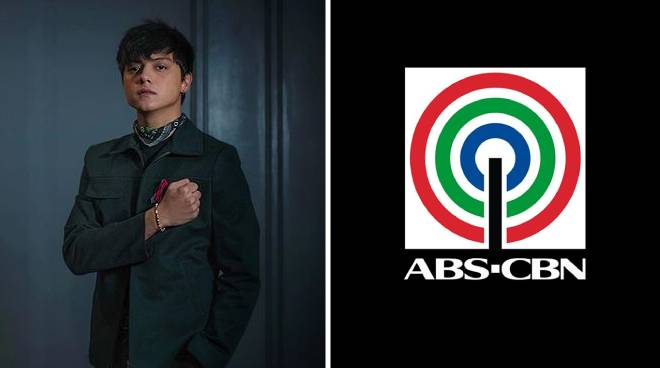 Daniel Padilla says he will not transfer networks: 'I can wait hanggang makabangon ang ABS-CBN'