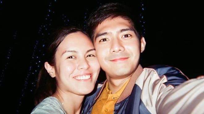 'Ito na talaga 'yon': Robi Domingo admits he wants to marry his girlfriend