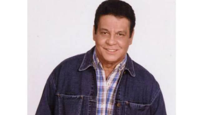 Kalye sa Quezon City, nakatakdang ipangalan kay Fernando Poe Jr.