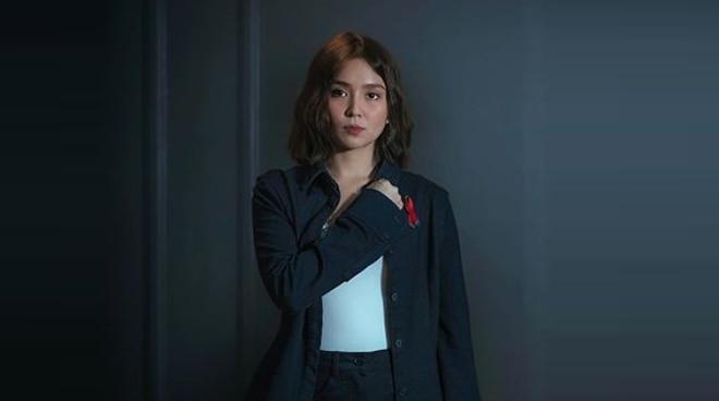 Kathryn Bernardo will not switch networks: 'Sobrang malaking bagay sa akin ang loyalty'