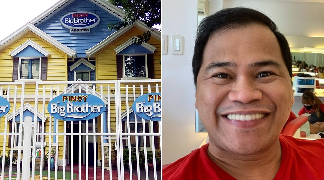 'Nag-audition sa PBB, pero may post ng 'Yes to ABS-CBN shutdown?' Ogie Diaz reacts