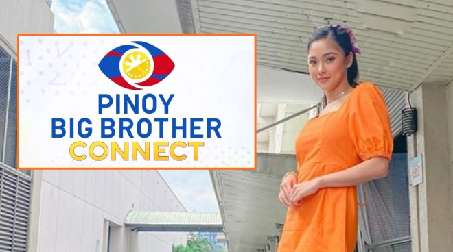Kim Chiu has a message for PBB Connect applicants who supported the ABS-CBN shutdown