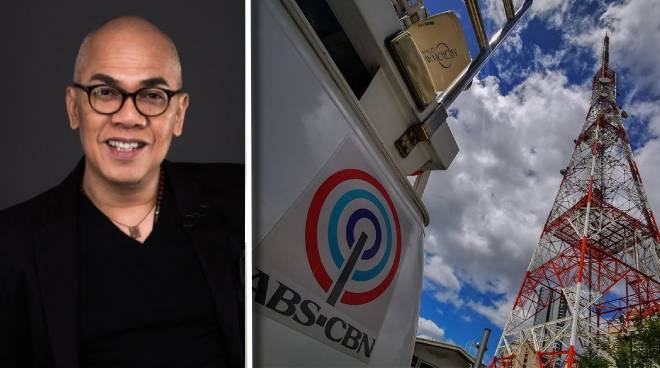 'I'm staying with ABS-CBN': Boy Abunda remains a Kapamilya, to make a TV comeback
