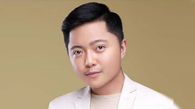 'JAKE AND CHARICE' docu recognized anew at MIPCOM Diversify TV Excellence Awards 2020