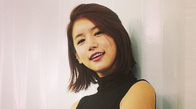 South Korean actress Oh In-hye passes away