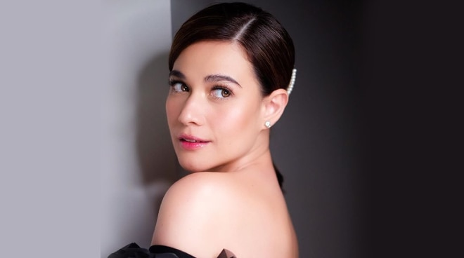 Bea Alonzo's teleserye 'Kahit Minsan Lang' no longer pushing through