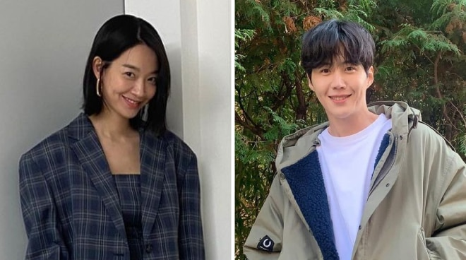 After 'Start-Up' success, Kim Seon Ho to star in new drama with Shin Min Ah