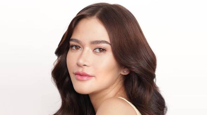 Bela Padilla says she's still waiting to shoot her film '366' in Europe