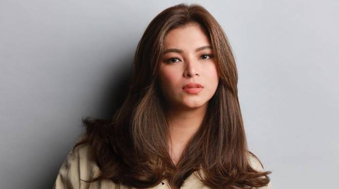 Free swab testing offered to attendees of Angel Locsin's community pantry showing COVID symptoms