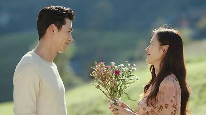 Hyun Bin reveals most memorable part of filming 'Crash Landing On You'