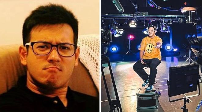 John Prats, iiwan na nga ba ang 'FPJ's Ang Probinsyano' para sa 'It's Showtime'?