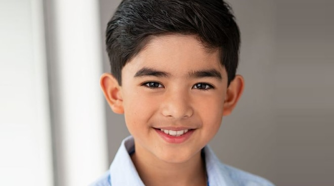 Filipino-Canadian actor Gordon Cormier lands lead role in Netflix's 'Avatar: The Last Airbender' live-action series