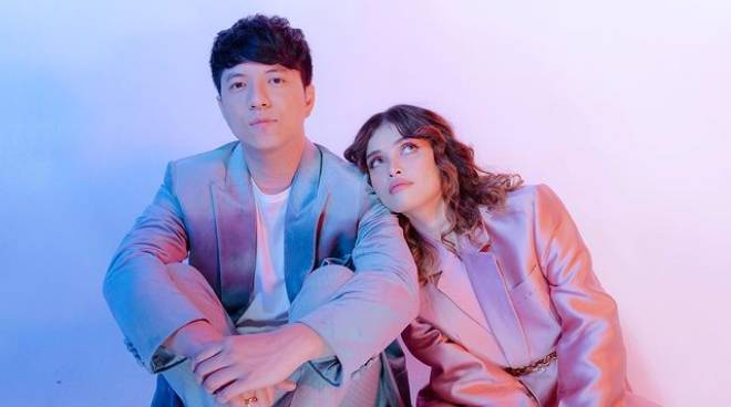KZ Tandingan and TJ Monterde believe that Bisaya is the future of OPM