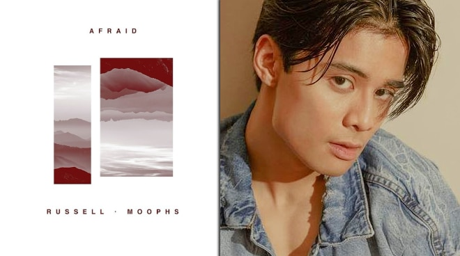 Former BoybandPH member Russell Reyes set to return with new single