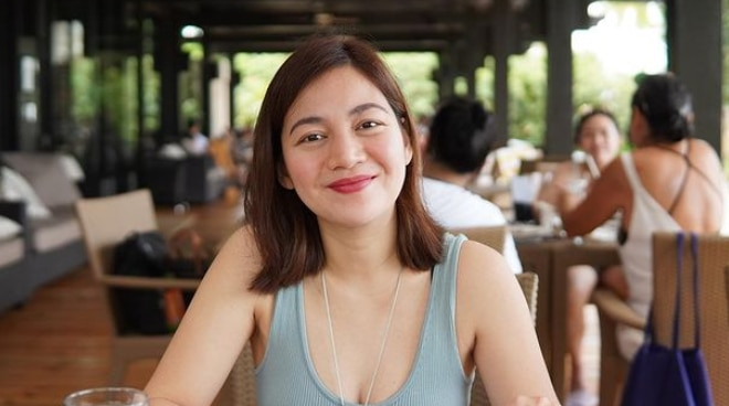 Kyla on having three miscarriages: 'It feels so traumatic'