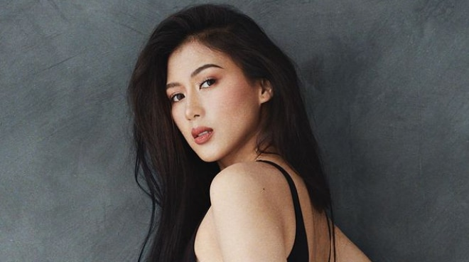 Alex Gonzaga victimized in a snatching incident on EDSA, recovers phone