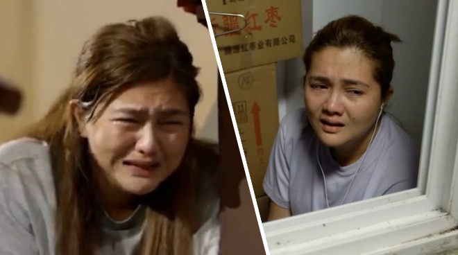 WATCH: Dimples Romana to play role of OFW in 'MMK' episode