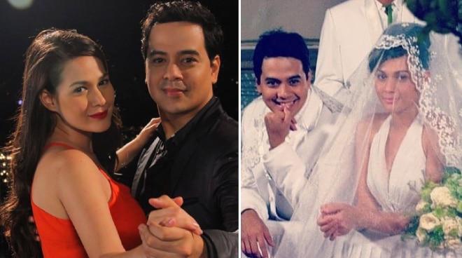 'Hindi kami nag-uusap': Bea Alonzo admits she and John Lloyd Cruz disliked each other at the beginning