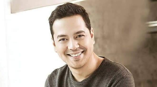 John Lloyd Cruz expresses excitement about working with new talents