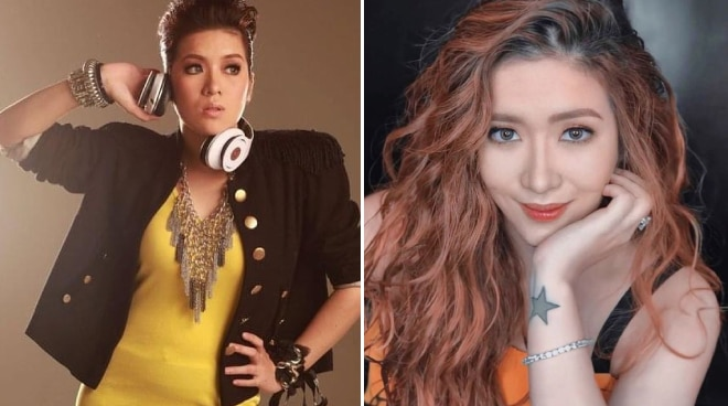 Angeline Quinto thanks fans as she marks 10 years in showbiz