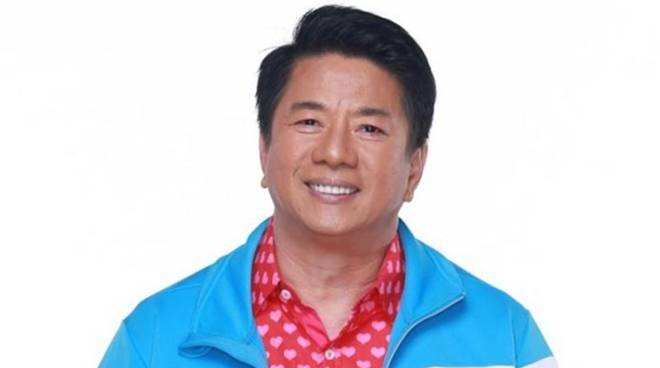 """Willie Revillame shares his lockdown experience: 'It's really in your heart pag gusto mong makatulong"""""""