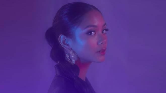 Ylona Garcia joins American music label 88rising