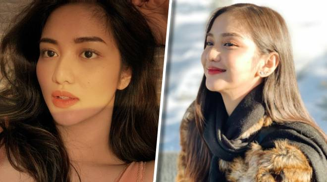 The Woman Of The Hour: Get to know charming 'Fan Girl' Charlie Dizon