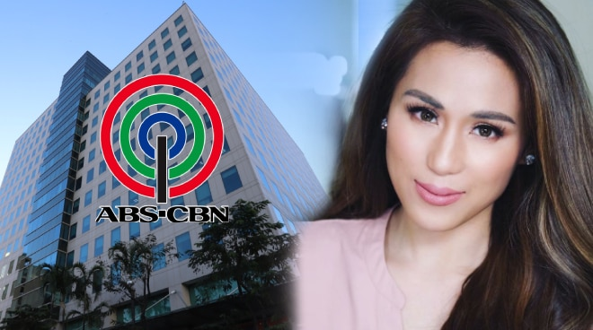 Olivia Lamasan reveals Toni Gonzaga gave her talent fee to retrenched employees of ABS-CBN, thanks host for her generosity