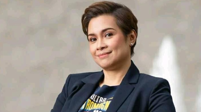 Lea Salonga on TV5 for showing ASAP: 'Incredibly generous and so wonderful'