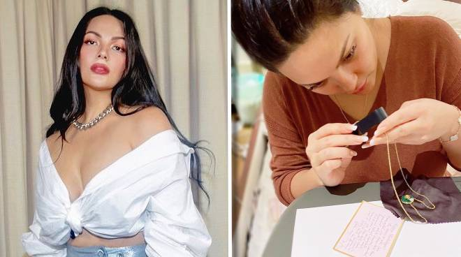 KC Concepcion reveals the challenges of running her own business: 'I do the job of 10 people'