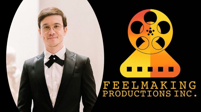 Arjo Atayde launches own production house