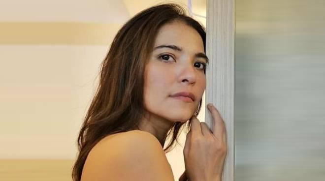 Alessandra de Rossi reveals real-life inspiration for her movie 'My Amanda'