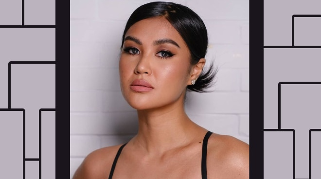 Is Winwyn Marquez up to taking the new Miss Universe PH crown?