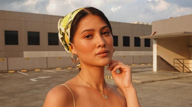 Maureen Wrob reveals why she won't join Miss Universe Philippines this year
