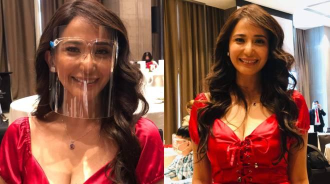 EXCLUSIVE: BUHAY PROBINSIYA: Katrina Halili, masaya sa simpleng buhay niya ngayon sa probinsya