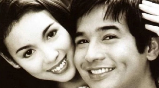 Claudine Barretto marks Rico Yan's 46th birthday with a simple celebration