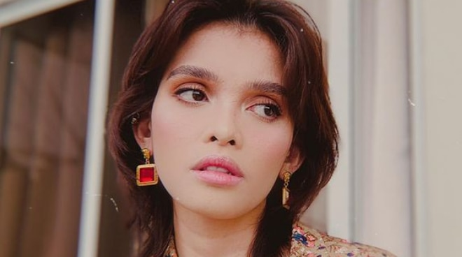 KZ Tandingan reveals how Himig Handog saved her career: 'I thought it was over for me'