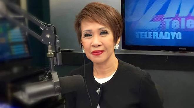 Doris Bigornia to undergo another heart operation; family hopes to raise 1.5 million pesos