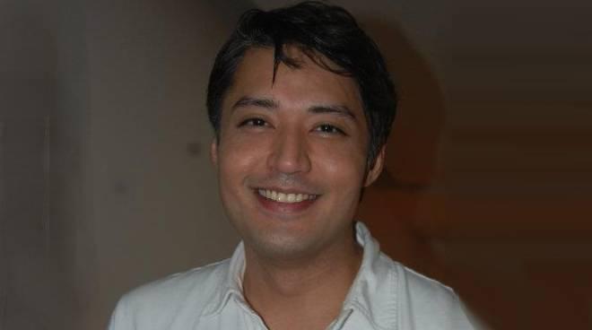 Alkalde ng Parañaque City: Mark Anthony Fernandez 'eligible' umano makatanggap ng COVID-19 bakuna
