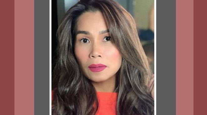 Pokwang hits back at bashers who call her 'pangit' and 'chaka'
